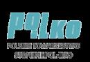 Polilko