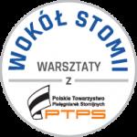 logo-warsztaty