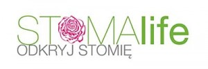 stomia_live